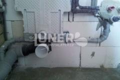 Kanalizace-a-vodovody-Brno--Luner