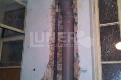LUNER-instalater-Brno14