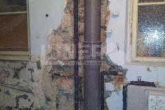 LUNER-instalater-Brno15