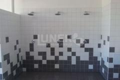 LUNER-instalater-Brno17