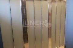 LUNER-instalater-Brno19