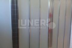 LUNER-instalater-Brno20