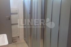 LUNER-instalater-Brno21