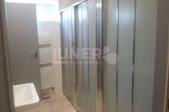 LUNER-instalater-Brno22