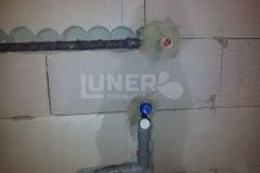 LUNER-instalater-Brno26