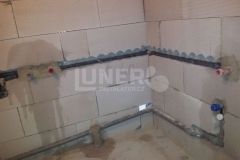 LUNER-instalater-Brno28