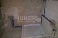 LUNER-instalater-Brno30