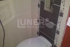 LUNER-instalater-Brno33