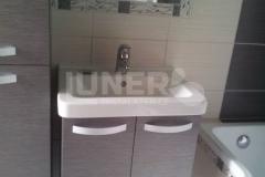 LUNER-instalater-Brno36