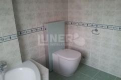 LUNER-instalater-Brno6