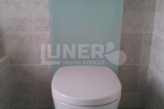 LUNER-instalater-Brno9