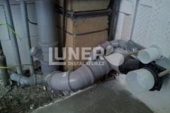 Rozvod-vody-a-kanalizace-Luner