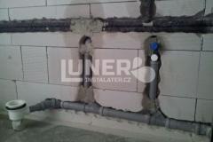 Rozvody-vody-brno-Luner