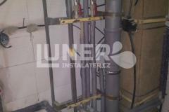 Vodoinstalace-vodovodni-potrubi-brno-Luner