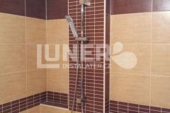 koupelny-na-zakazku-brno-Luner