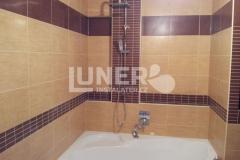 luner-koupelny-brno-Luner