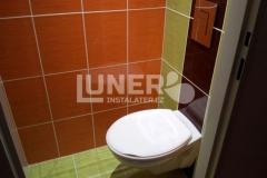montaze-doplnku-a-sanity-brno-Luner