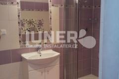 rekonstrukce-koupelen-brno-luner