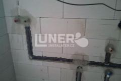 rozvod-vody-brno-Luner
