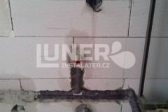 rozvody-vodo-instalo-brno-Luner