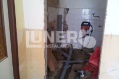 rozvody-vody-a-kanalizace-brno-Luner
