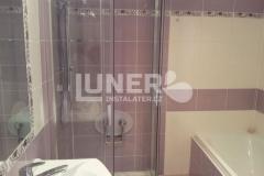 sprchove-kouty-na-zakazku-brno-Luner