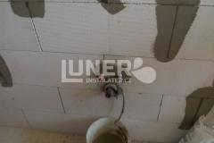 vodo-instalo-brno-Luner
