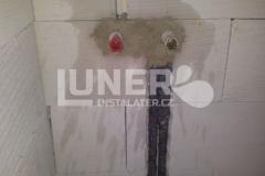 vodoinstalace-brno-Luner