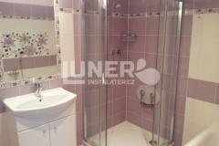 vystabva-sprchovych-koutu-brno-Luner